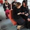 Turkcell, İlk Akıllı Şehir Uygulamasına Gaziantep'te Başladı