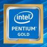 Intel'in İlk 4.0 GHz'lik Pentium İşlemcisi Satışa Çıktı