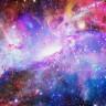 Araştırmacılar, 300.000 Yeni Galaksi Keşfetti