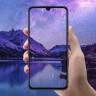 'Telefon Budur' Dedirten Xiaomi Mi 9 Resmen Tanıtıldı: İşte Fiyatı ve Özellikleri