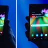 Galaxy S10 Dahil Samsung'un Bu Akşam Tanıtacağı Her Şey (Galaxy F İçerir)
