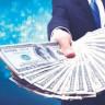 Girişimci Yatırım Fonu 212, Türkiye'ye Milyonlarca Dolarlık Yatırım Yapacak