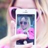 Yeni iPhone'un Ekran Kilidi, Selfie ile Açılacak!