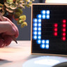 Bir Bluetooth Hoparlörden Çok Daha Fazlası Olan 4 İlginç Ürün