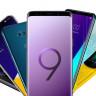 Paranın Satın Alabileceği En İyi 20 Akıllı Telefon (1 Numara Herkesi Şaşırtacak)