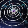 'Deprem Medyumu'ndan Şok İddia: 21 Şubat'ta Büyük Bir Deprem Olacak