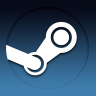 İşine Gücüne Bakmaya Karar Veren Steam, Video Bölümünü Mağazadan Kaldırdı