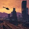 GTA V'in PC Versiyonu İçin Resmi Trailer Geliyor!