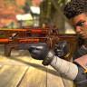 50 Milyon Kullanıcıya Ulaşan Apex Legends'a Yeni Bir Silah Güncellemesi Geliyor