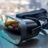 Araba Fiyatına Retina Ekranlı VR Gözlük: Varjo VR-1