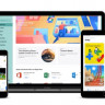 Apple'dan Dev Adım: iOS ve macOS Uygulamaları Birleşecek