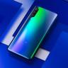 Xiaomi Halinden Memnun: Mi 9, Ön Siparişe Çıkar Çıkmaz Tükendi