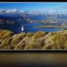 Samsung'un Galaxy S10'da Kullandığı Çığır Açan Ekran Teknolojisi: HDR10+