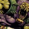Captain Marvel'in Sitesinde, Filmlerde Görmediğimiz Kötü Bir Karakter Ortaya Çıktı
