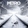 Steam'i Harcayan Metro: Exodus, Sadece 5 Günde Cracklendi