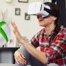 Microsoft, Yeni Xbox'ta Sanal Gerçeklik Teknolojisi Kullanmayacak