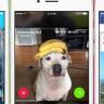 Facebook'tan Arkadaşlarınızla Video Çekmenize Yarayan Yeni Uygulama: Riff