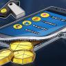 Samsung Galaxy S10, Kripto Paralar İçin Özel Bir Depolama Birimiyle Geliyor