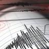Dün Gece Meydana Gelen Deprem Sonrası İki Kritik Açıklama