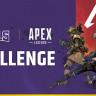 Ücretsiz Apex Legends Hediyelerini Twitch Prime Abonesi Olmadan Nasıl Alabilirsiniz? (Güncelleme)