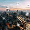 NASA, Gökyüzündeki Drone Trafiğini Düzenleyen Bir Sistem Geliştirdi