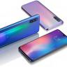 Xiaomi'nin 2019 Planı: Kernel Kaynak Kodlarını En Kısa Sürede Yayınlamak
