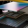 Sony, Gelecekte Otomotiv ve IoT Teknolojileri İçin Çip Üretecek