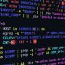 Hayaldi Gerçek Oldu: Windows, Nihayet Linux Dosyalarını Çalıştırabiliyor