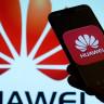 Huawei, 5G Destekli Katlanabilir Akıllı Telefonunu MWC'de Tanıtacak