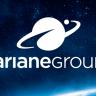 Avrupa, Uzay Çalışmaları için SpaceX'in Rakibi Olacak Ariane 6'yı Tercih Edecek