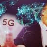 Bu Ne Hız Böyle: Trump, 5G Daha Tam Çıkmadan 6G'yi Görmek İstiyor