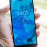Nokia 2.1, Android 9 Pie Güncellemesi Almaya Başladı