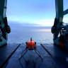 Gözünü Uzaydan Okyanusa Çeviren NASA, Yeni Yaşam Türlerinin Keşfi İçin Denizaltı Geliştirdi