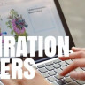 Google, Chromebook İçin Reklam Videosu Yayınladı