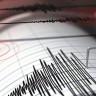 Türk Profesör, Deprem Anında ve Sonrasında Neler Yapılması Gerektiğini Açıkladı