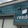 Reeder, Türkiye'de Üreteceği İlk Akıllı Telefonu P 13 Life'ın Üretimine Başladı