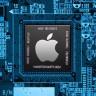Verimlilik Akan İddia: Apple, 2020 Model iPhone'larda 5nm İşlemci Kullanacak
