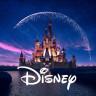 Netflix'in Yeni Rakibi Disney+ Hakkında Bilmeniz Gereken Tüm Detaylar