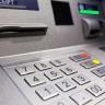 Türkiye'de Bankamatik Olarak Adlandırılan ATM, Ne Zaman İcat Edildi?