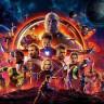 Hangi Marvel Filminde Daha Fazla Karakter Öldü?