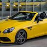 Mercedes-Benz, Cenevre Otomobil Fuarı'nda Tanıtacağı Araçlarla Yeni Bir Başlangıç Yapacak