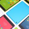 Xiaomi'den Süper Yonga Setine Sahip Tablet: Mi Pad 2