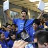 """Apple, Uygun Fiyatlı Cihaz Almak İsteyenler için """"Yenilenmiş Ürün"""" Çözümü Sundu"""