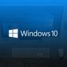 Microsoft, Sandbox Geliştirmeleriyle Yeni Windows 10 Güncellemesini Yayınladı