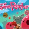 Slime'ların Etrafta Uçuştuğu Oyun Slime Rancher, Ücretsiz Olarak Epic Store'a Geliyor