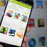 Bu Haftanın En İyi 10 Ücretsiz Android Oyunu