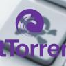 Medya Devi NBCUniversal, BitTorrent.com'u Israrla Korsan Site Olarak İşaretliyor