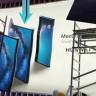 Huawei'nin Katlanabilir Telefonu Mate X Bugün Tanıtılıyor: Canlı Yayını Nasıl İzlersiniz?