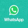 WhatsApp'ın Otomatik Fotoğraf İndirme Özelliği Nasıl Devre Dışı Bırakılır?