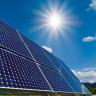 Türkiye, Avrupa'daki Güneş Enerjisi Liderliğini Devretti: Yeni Lider Almanya